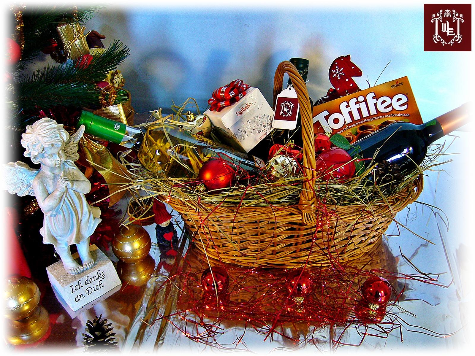 Happy Christmas Gift-0