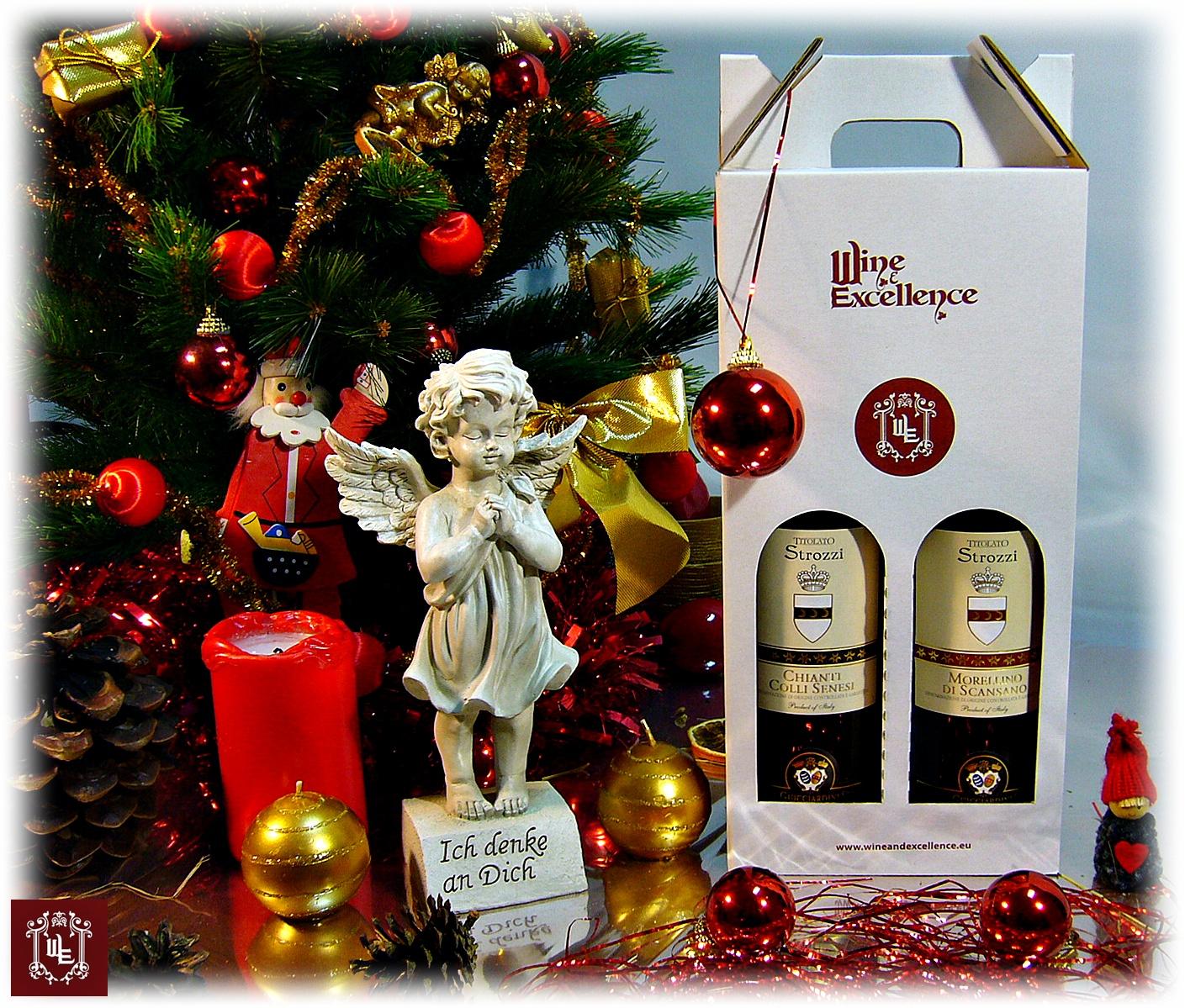 Strozzi Christmas Gift-0