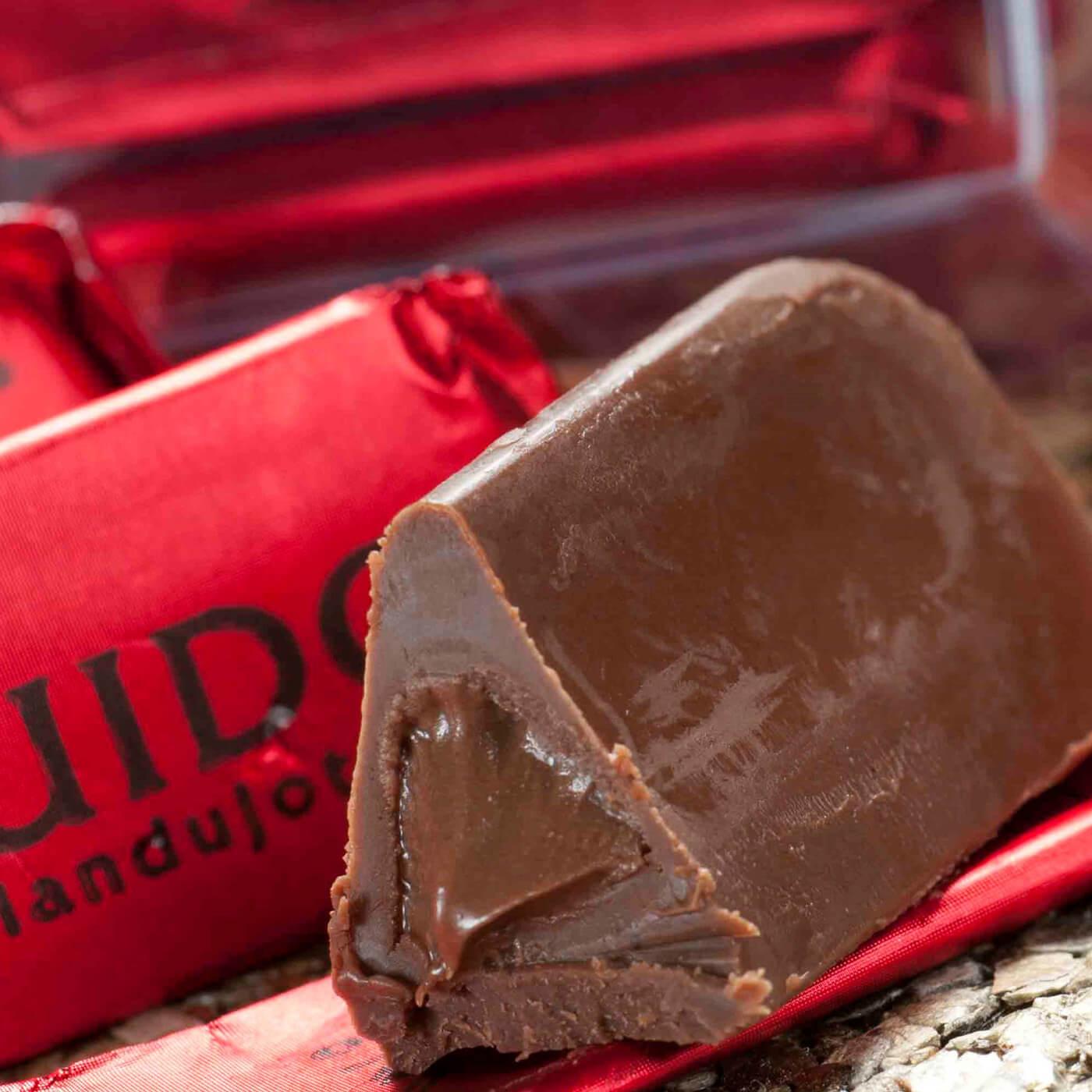 gianduiotti-cioccolato-la-perla-di-torino-56