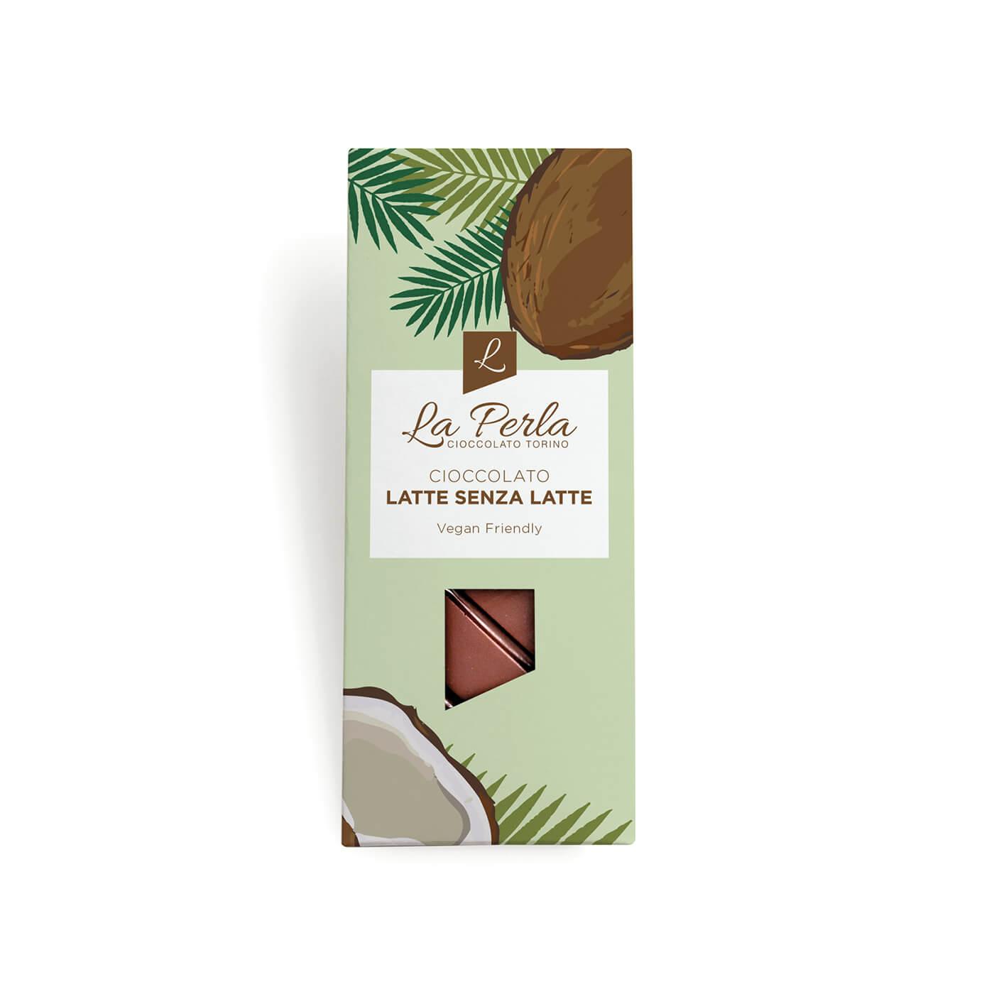 tavolette-cioccolato-la-perla-di-torino-1