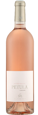 Pétula Luberon Rose 1500 ml MARRENON 2017-0