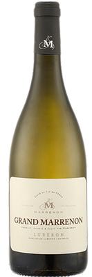 GRAND MARRENON Blanc 1500 ml – MARRENON-0