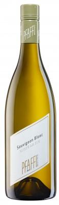Sauvignon blanc SEISER AM ECK 2015 PFAFFL -0