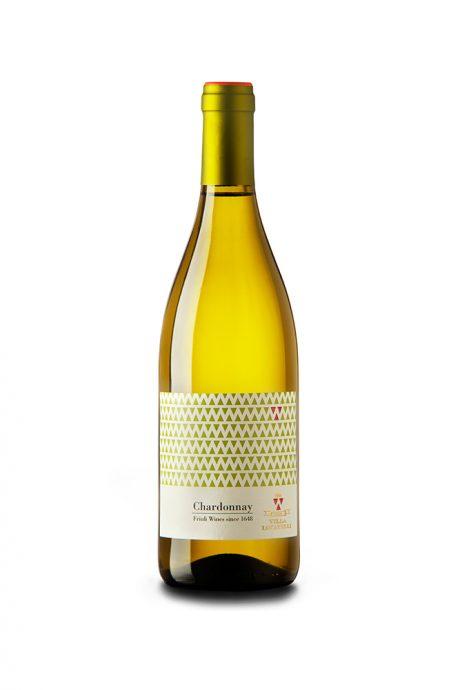 IT-VL-Chardonnay-460×690