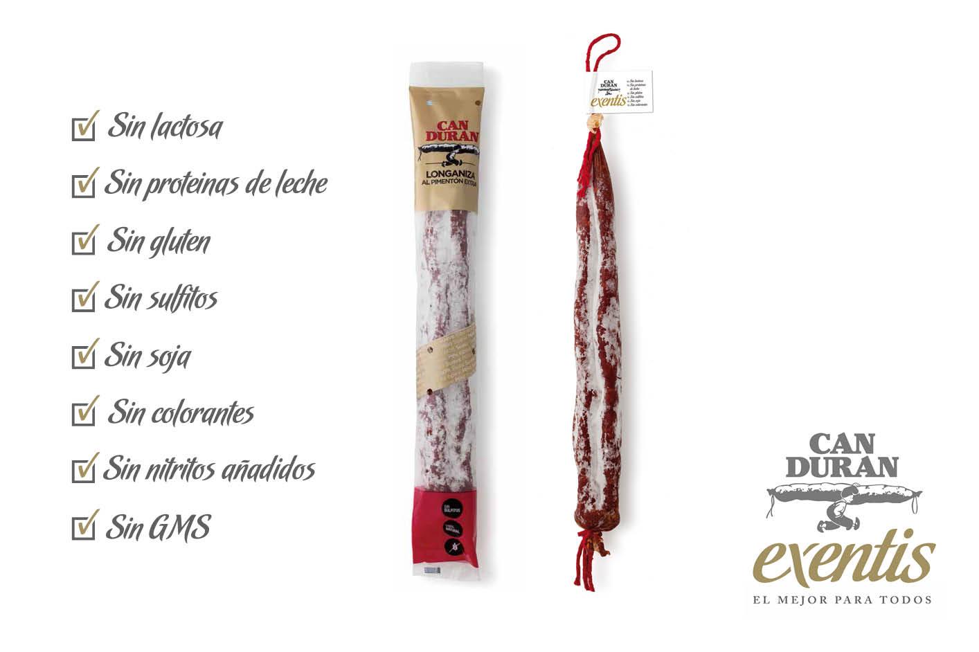 EMBUTIDO-2-4