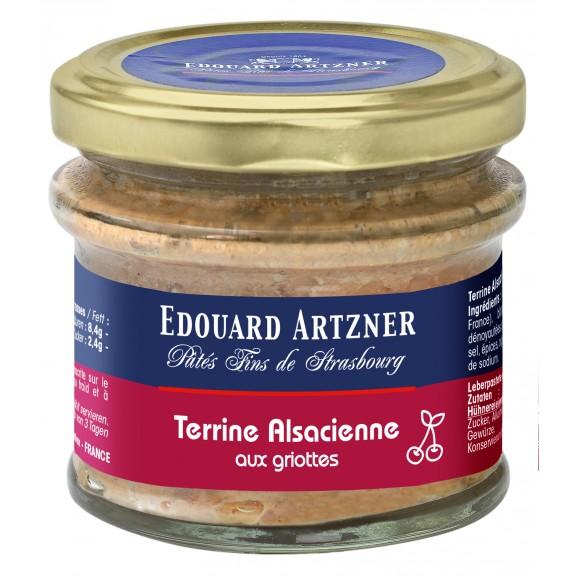 alsatian-terrine-with-sour-cherries