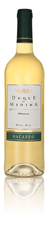 duquemedina_blanco_web