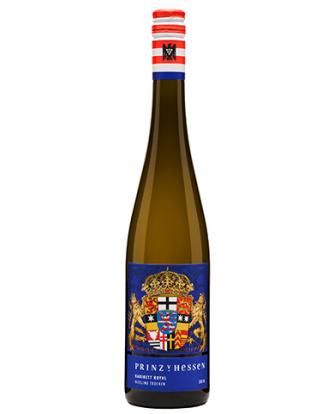 prinz-von-hessen-riesling-kabinett-royal-troken