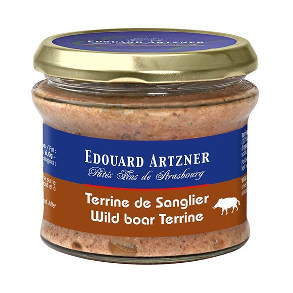 wild-boar-terrine-with-sweet-chesnuts