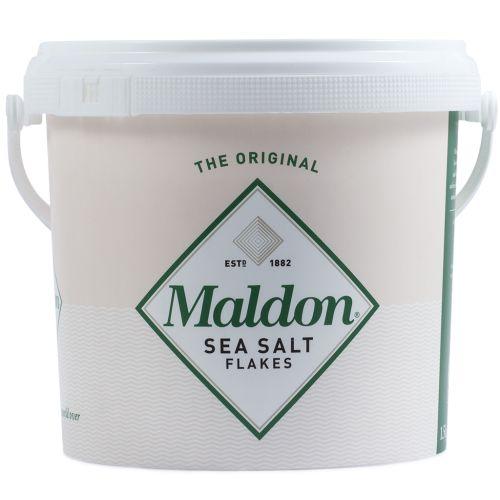 Sare Maldon 1,5 kg-0