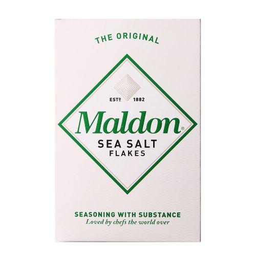 Sare Maldon 250 g-0