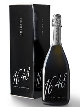 vin 1648 bianco