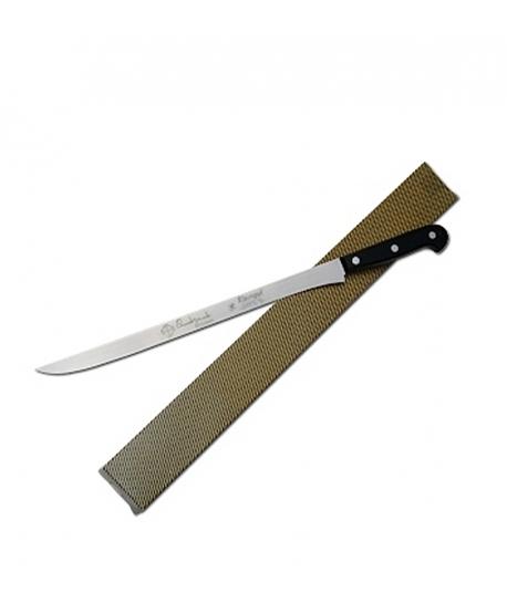 cuchillo-jamonero-solingen