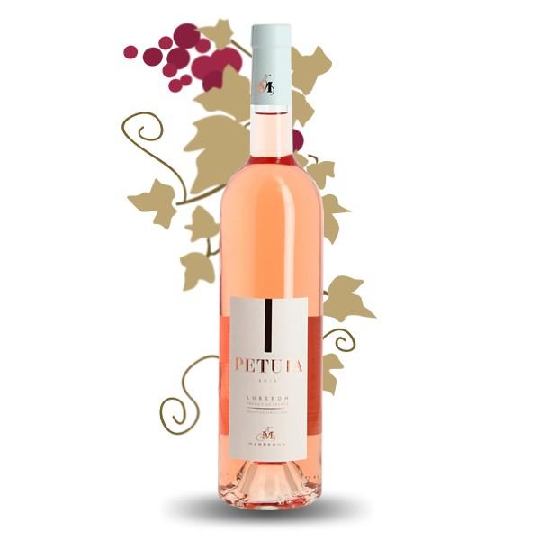 petula-by-marrenon-luberon-rose-wine