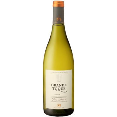 vin-blanc-luberon-sec-fruite-aperitif-grande-toque