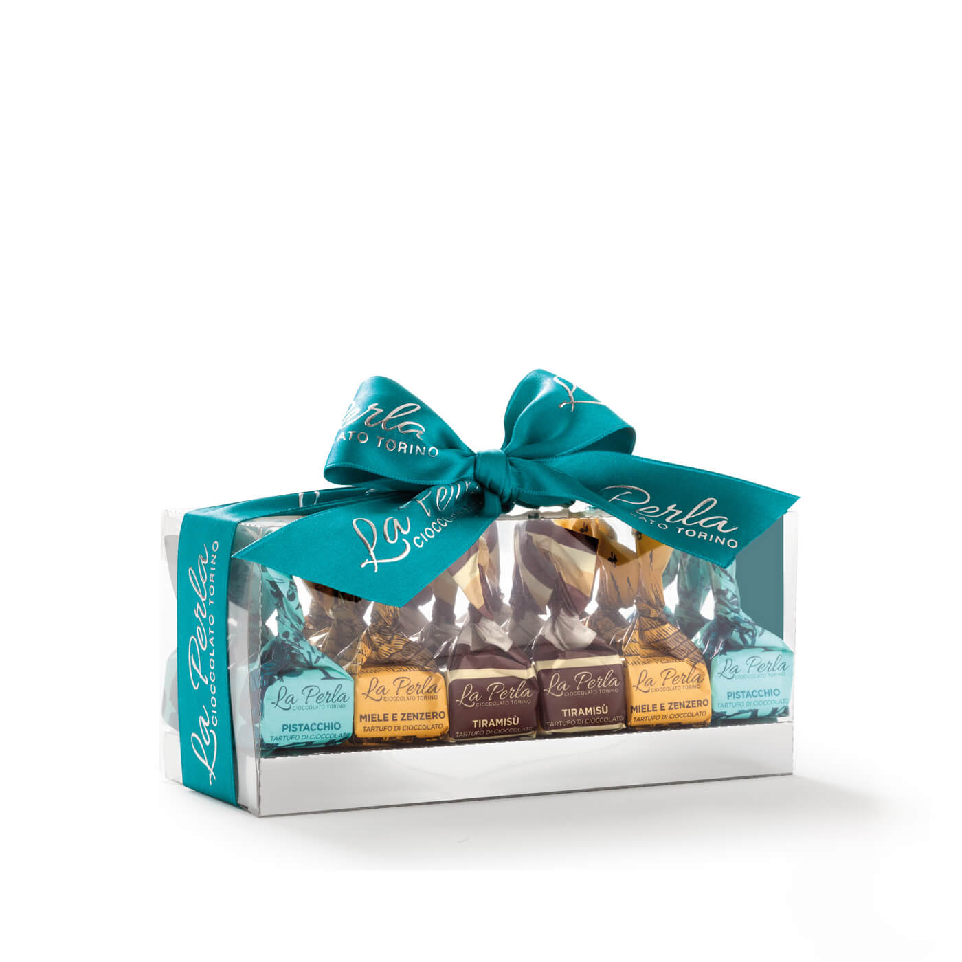tartufi-cioccolato-la-perla-di-torino-68
