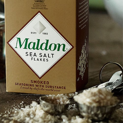 maldon-smoked-sea-salt