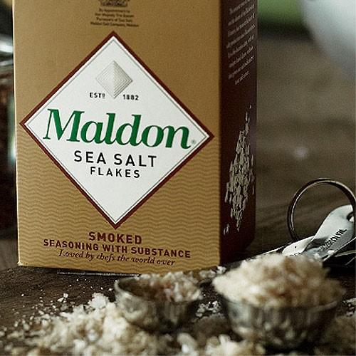 maldon-smoked-sea-salt