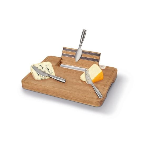 Web-320083_Party_Cheese_Board_1_551x551