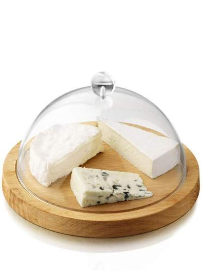 product_afbeelding_0002_85-90-02-life_cheese-dome_1_e8dc40ee-edfa-487f-afd9-759c76753237_551x551