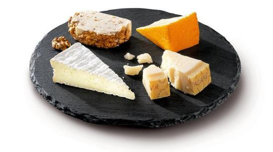 web-359004_PRO_cheese_board_LAZY_1_6d689025-8f02-4372-af48-a8277bfd111b_551x551