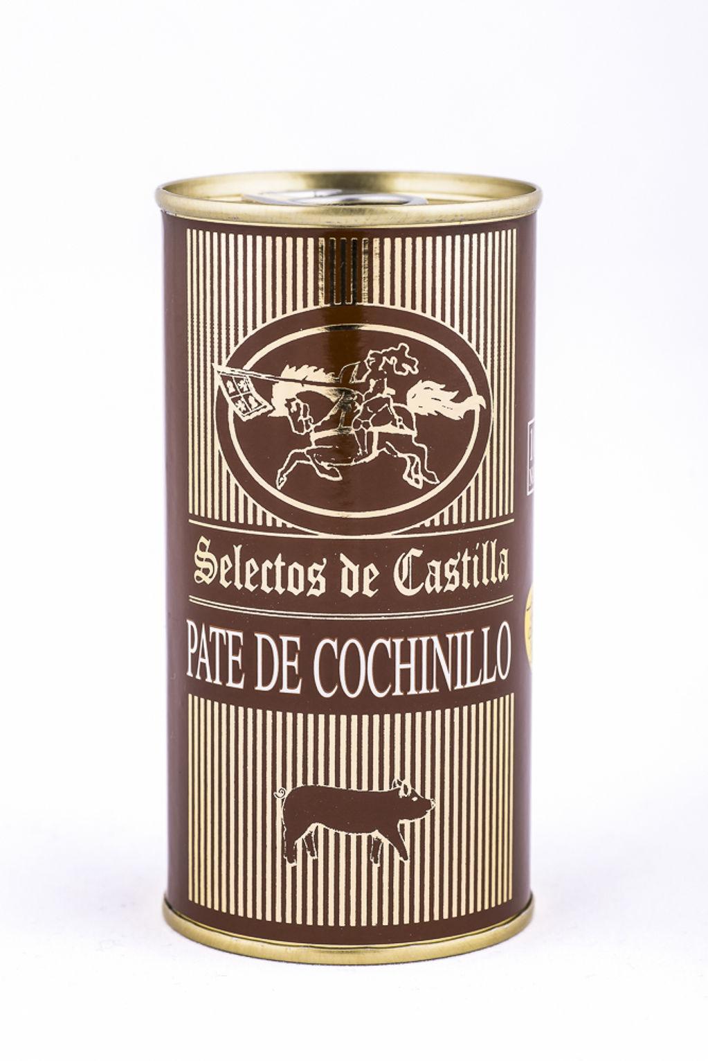 7d779-Pate-de-Cochinillo-200-g.