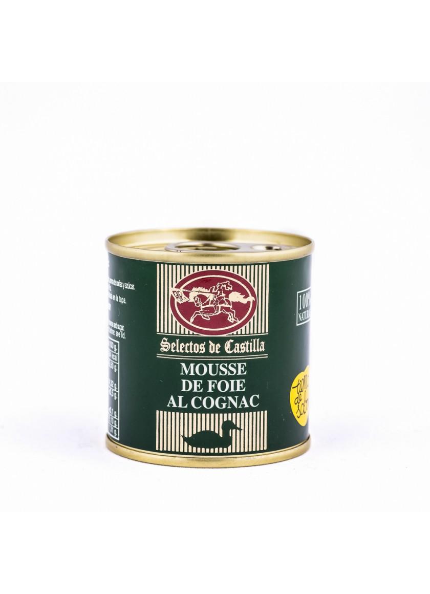 mousse-de-foie-de-pato-lata-95-g