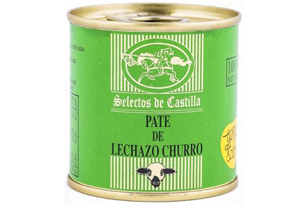pate_de_lechazo_churro
