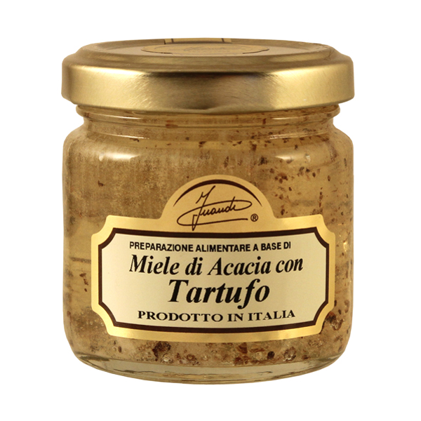 Miele-acacia-tartufo-120g-45079