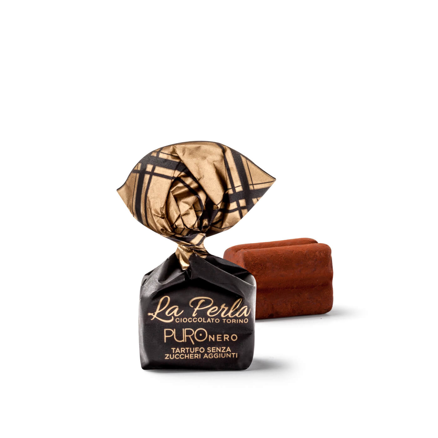 tartufi-cioccolato-la-perla-di-torino-28