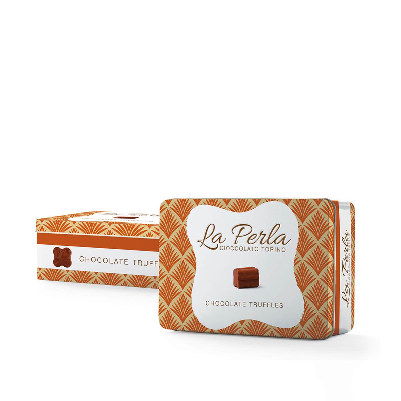 tartufi-cioccolato-la-perla-di-torino-91