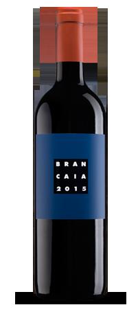 Brancaia-ILBLU-2015-lb-4_01