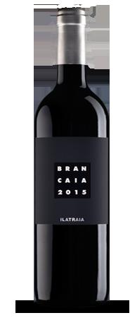 Brancaia-Ilatraia-2015-lb-4_01