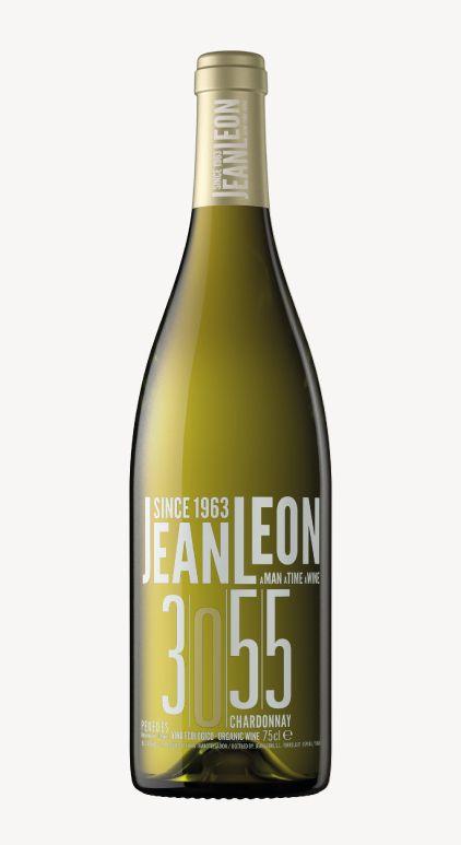 Chardonnay3055