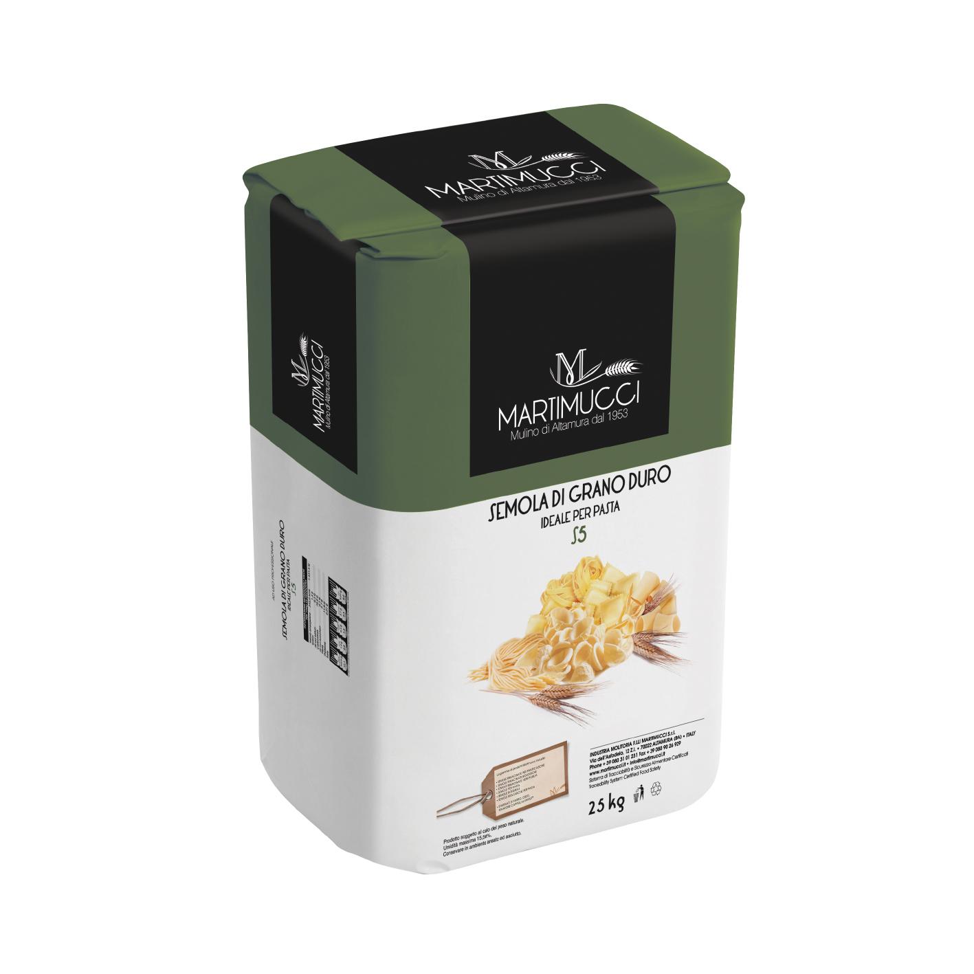 semola-grano-duro-s5 (1)