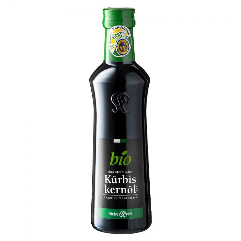stk-premium-bio-kuerbiskernoel-100ml-768×768