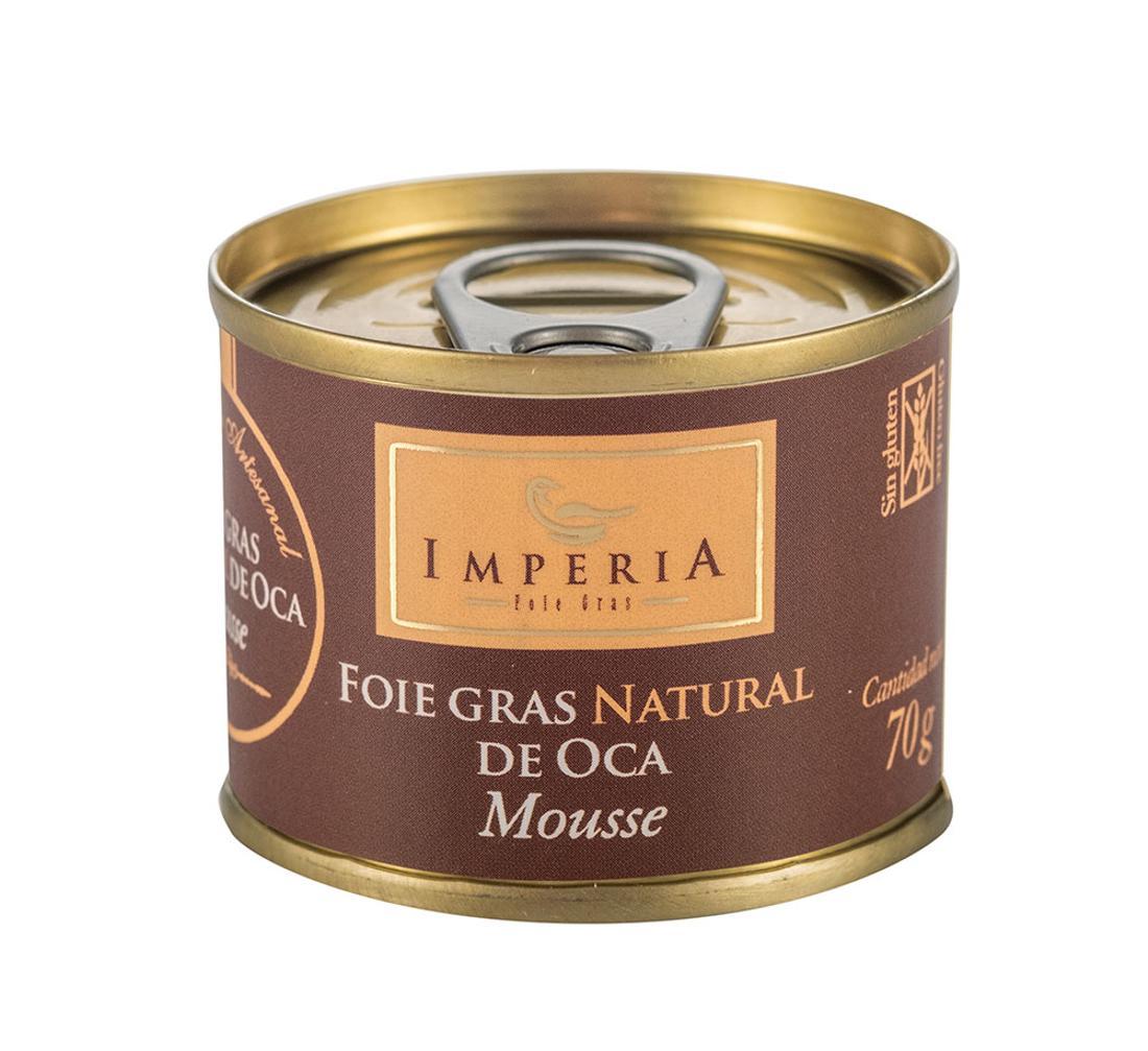 imperia-foie-gras-mousse-foie-gras-natural-oca-1144350