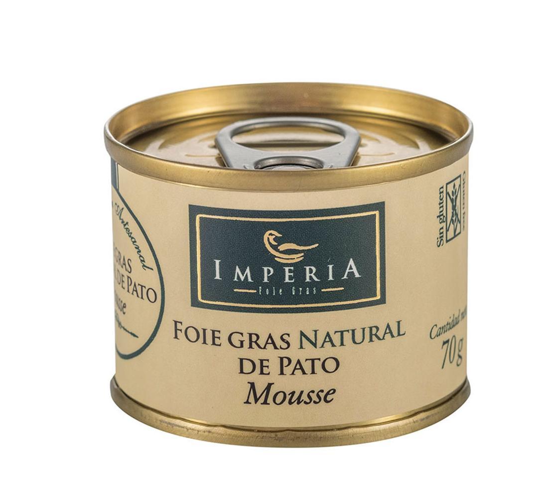 imperia-foie-gras-mousse-foie-gras-natural-pato3-1144413