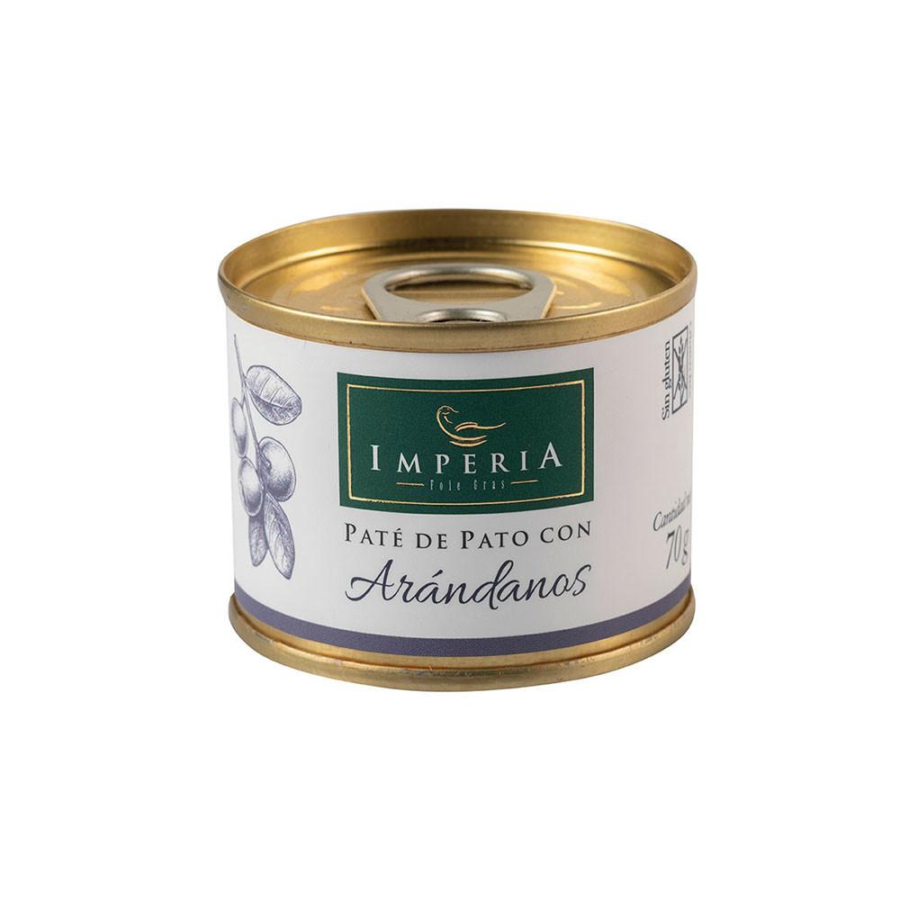 imperia-foie-gras-pate-pato-arandanos