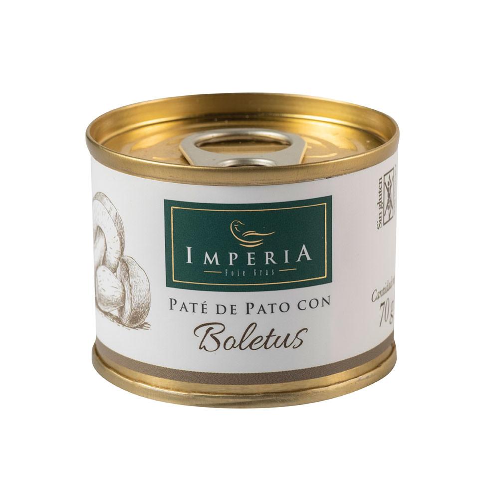 imperia-foie-gras-pate-pato-boletus