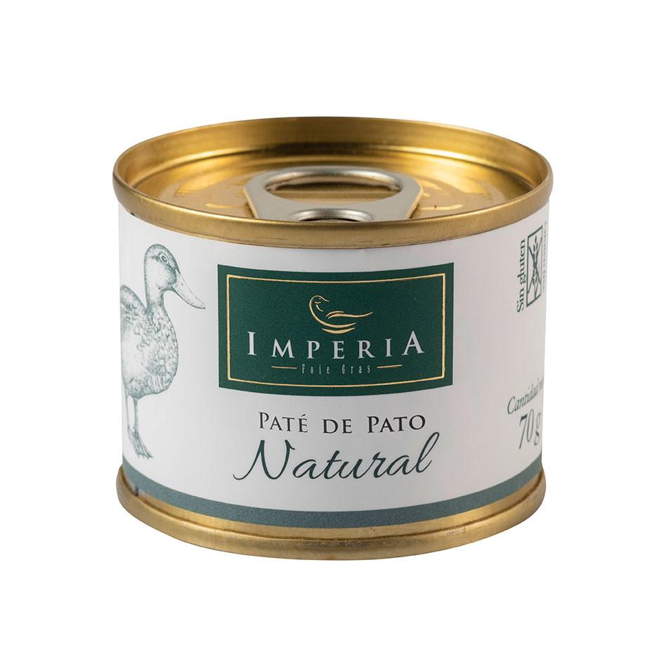 imperia-foie-gras-pate-pato-natural