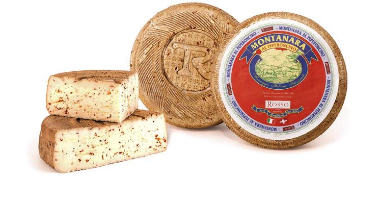 Speziati-Montanara-P-g
