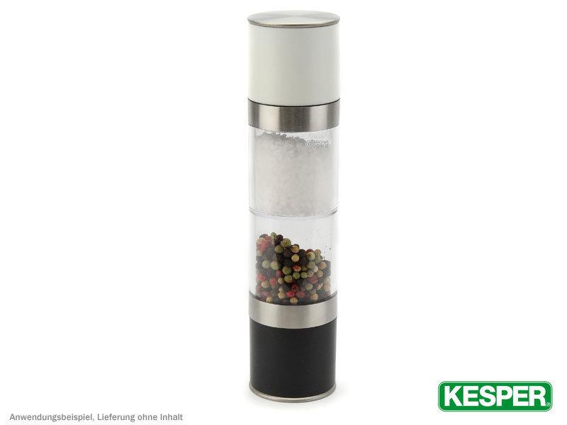Kesper pepper mill 03