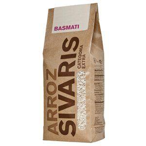 Arroz-aromatic-basmati-sivaris-1-kg-.jpg_350x350