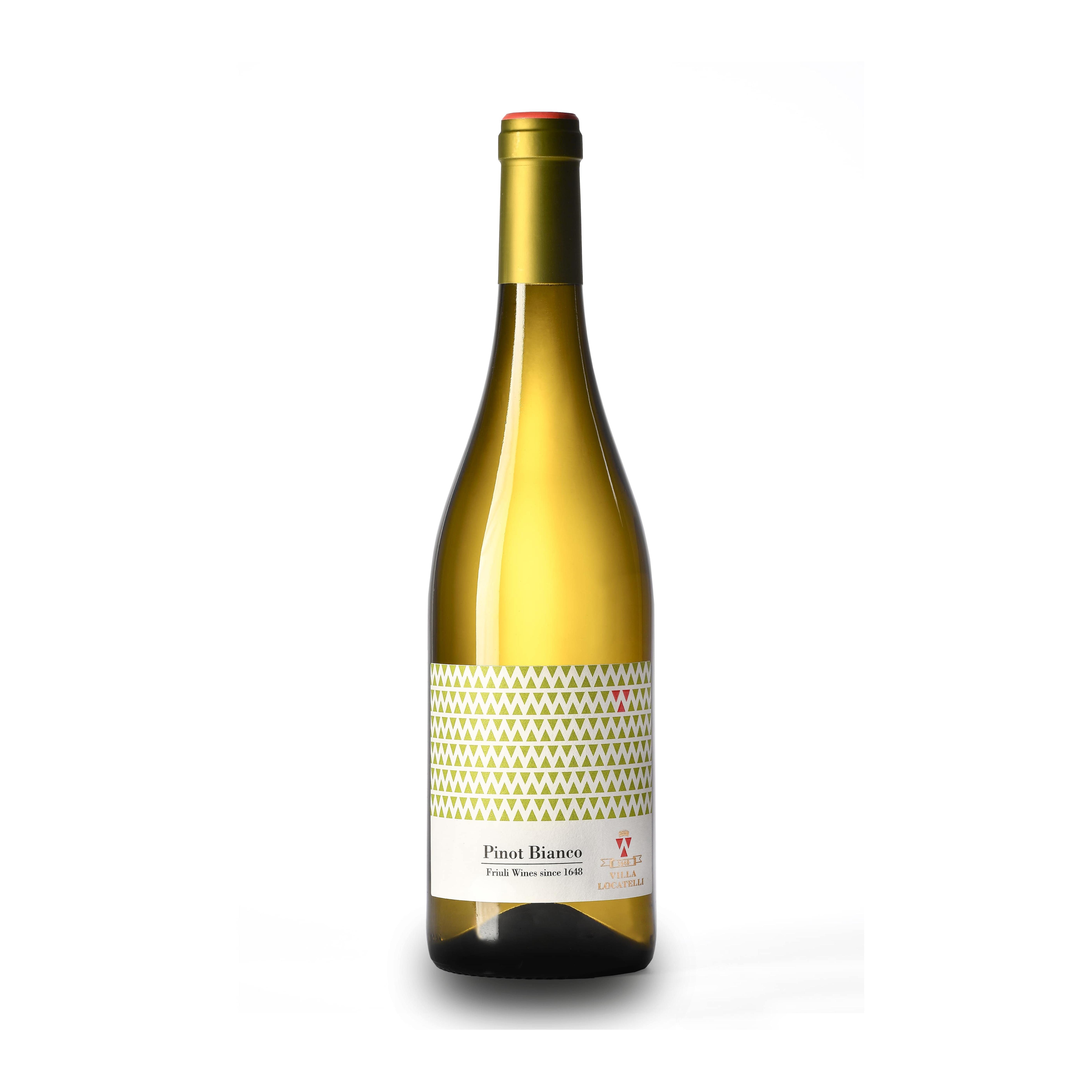 Locatelli-Pinot-Bianco-btl