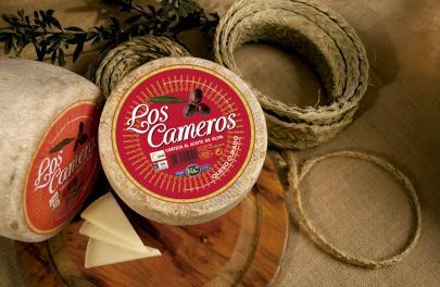 queso-curado-etiqueta-roja_0